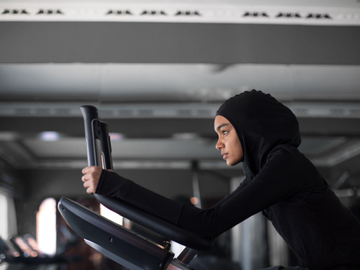 The Top 10 Fitness Trends of 2019 (#10 Is My Favorite)