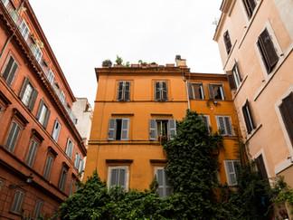 Urbanise Strata Update (88)