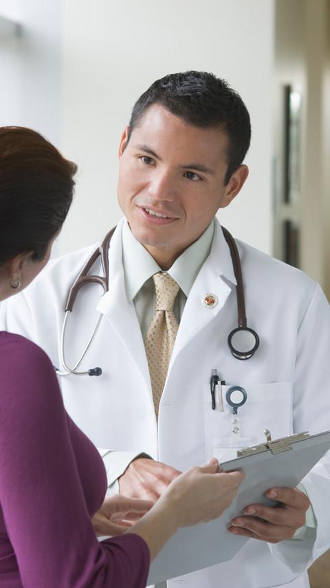 Medic@s Talentogo