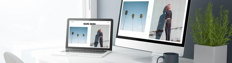 網頁設計,網站設計,網站製作
