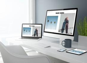 Marketing internet: Comment faire la promotion gratuite de votre site Web... Pourquoi pas?