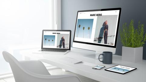 Website: der Weg zur perfekten Domain für Unternehmer