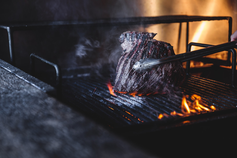 the best meats for barbecues
