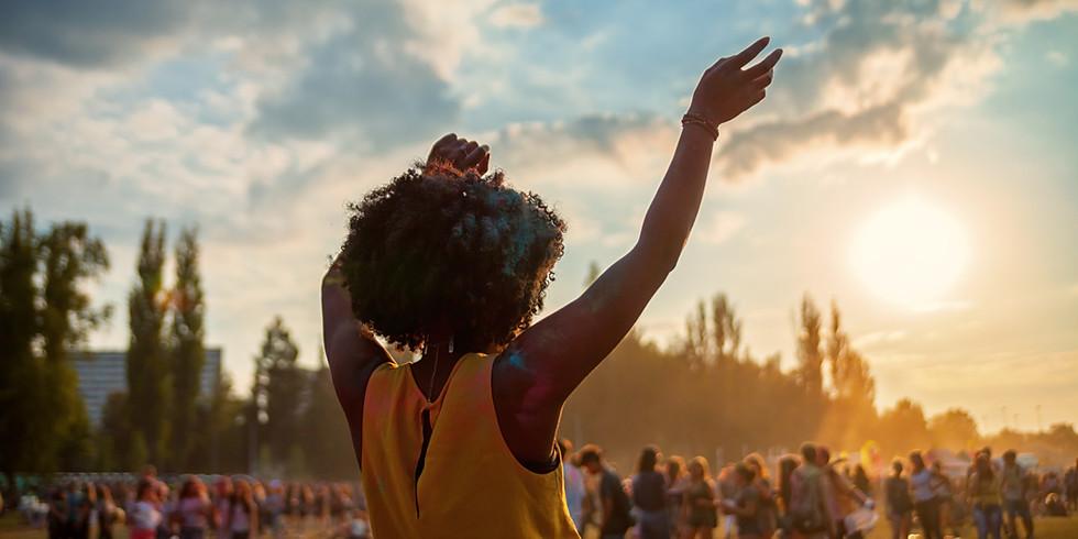 Parklife Festival 2021