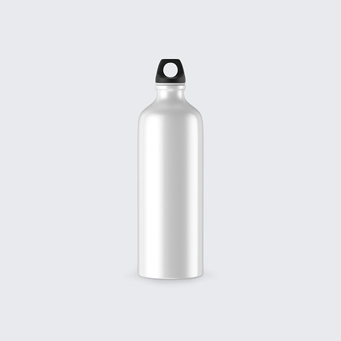 Rothwell Arts Personilised Water Bottle