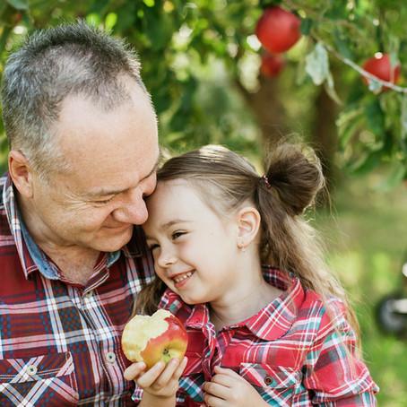Consommation de fruits et légumes en France : quelles sont les grandes évolutions ?