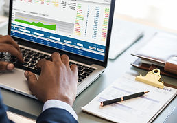 Freight Management Software Reports Analytics
