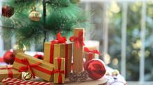 12/25 - Merry Christmas