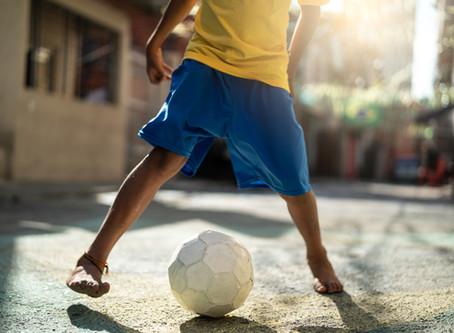 Fórum Brasileiro de Futsal