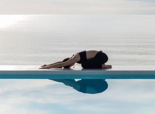 La lignée des maîtres de yoga