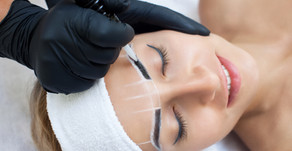 What is the Microblading Procedure?