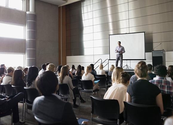 Rent to Rent & Deal Sourcing 3 Month Elite Mentorship Program (Group Session)