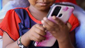 Mínimo de contato possível: app facilita comunicação entre pais divorciados