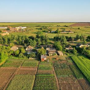 agricultural-gardens