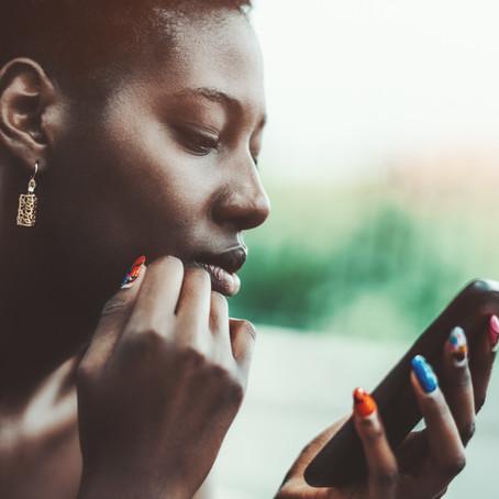 Para Empreendedores: Dicas de comportamento nas redes sociais