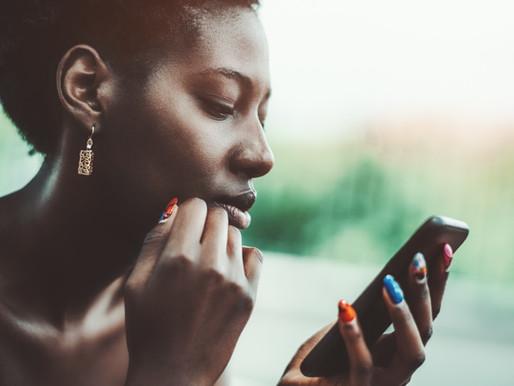 10 tendências nas mídias sociais para o ano de 2021
