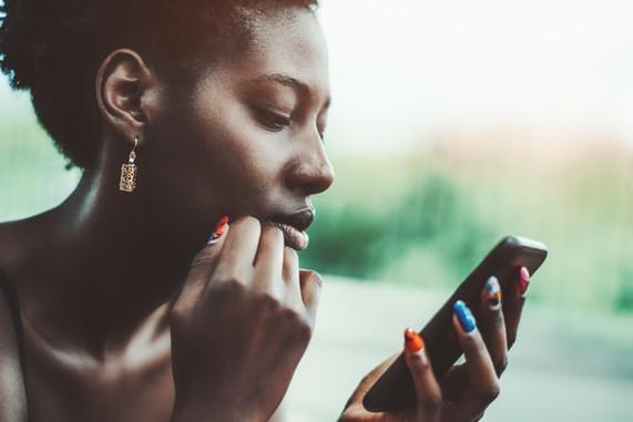 Uhuru Mobile