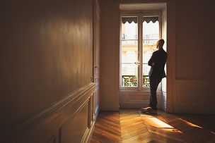 Mr David McLaurin Clinical psychologist located in Berwick can provide strategies for overcoming Agoraphobia