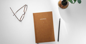 Why you Should Start Your day With Morning Pages
