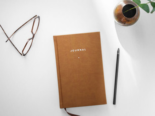 5 Essentials to Include When Setting Your Next Goal