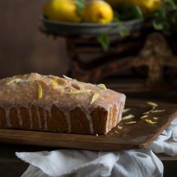 מאפינס | עוגות בחושות