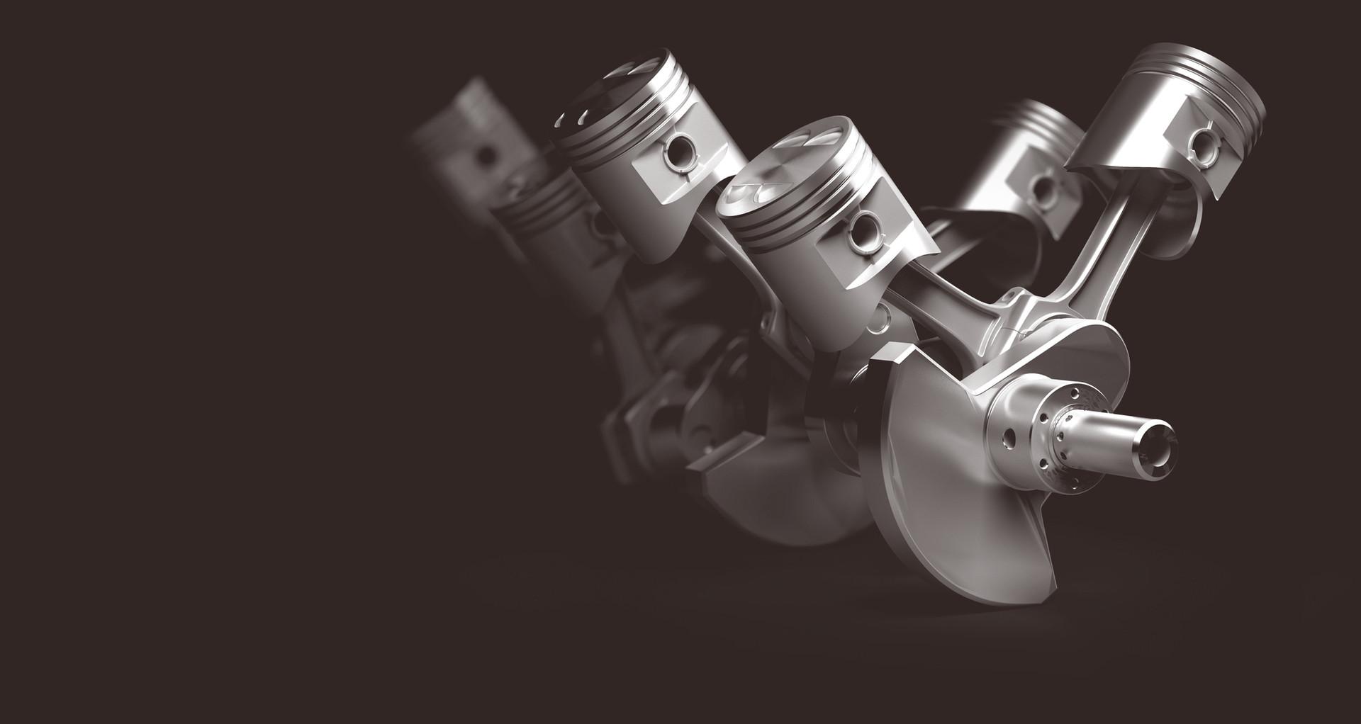 DIESEL ENGINE SAFETY SOLUTIONS