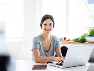 Working from home and it's challenges and benefits