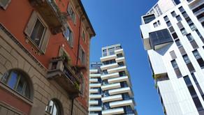 Paraguay: Por qué la residencia permanente en Latinoamérica podría ser la mejor opción para vos