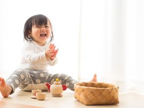 18 Presentes para Crianças de 2 Anos