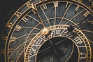 Time is of the Essence: How to Have a Good Relationship with Time and Create the Life You Want