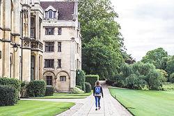 Cambridge Humanities Group Prestige