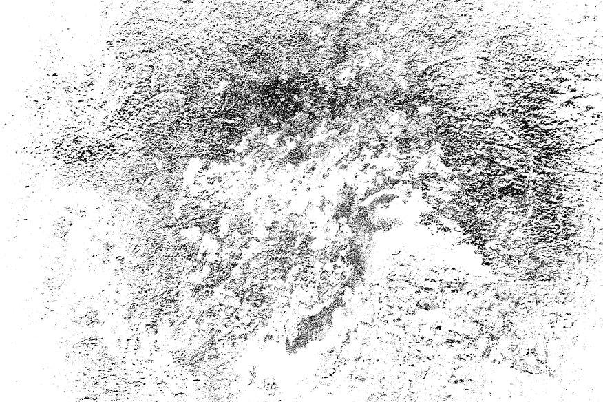 Textura monocroma