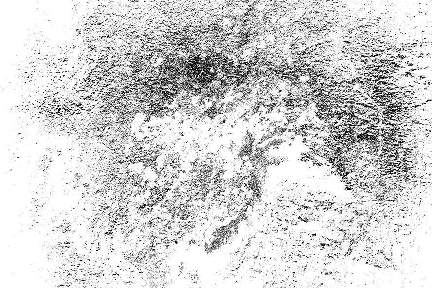 Texture monochrome