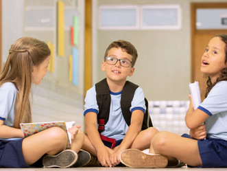 The Importance of Social and Emotional Learning in the World of Education