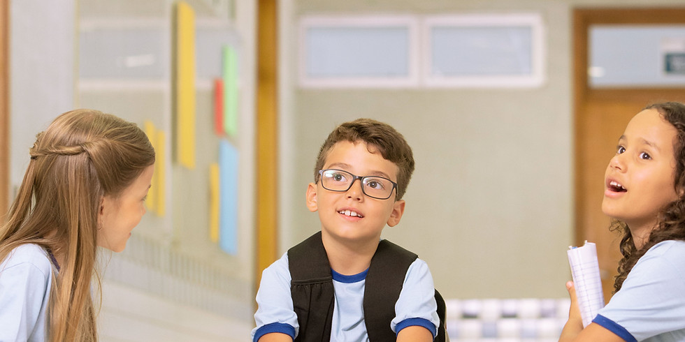 Sondaggio servizi offerti dalla scuola