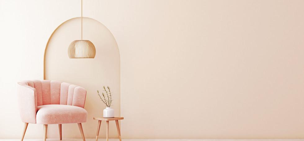 rosa-wohnzimmer