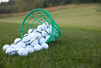 KMR Golf Academy