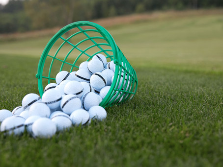 How the New Age of Professional Golfers are Changing the Sport