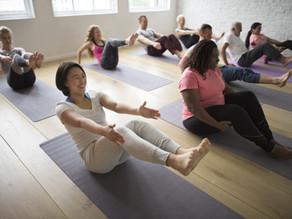 Do Wellness Programs Really Increase Employees' Productivity?