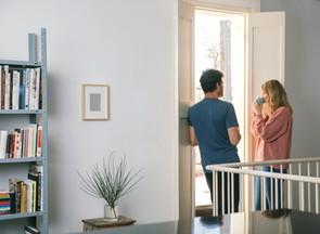 Cohabitation | Myths Debunked