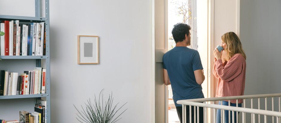 איך אפשר להגיד משהו מעצבן לבן הזוג- בלי לעצבן