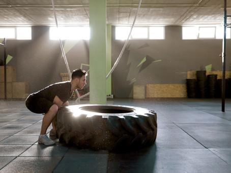 Gli aspetti generali dell'allenamento sportivo: adattamento e Supercompensazione