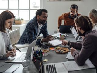 Consultoria financeira: veja a importância de contratar esse serviço para sua empresa.