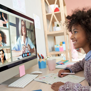 Students to learn from home from Monday 16 August 2021.