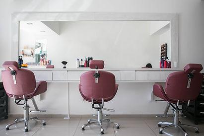 Spa/Salon Management