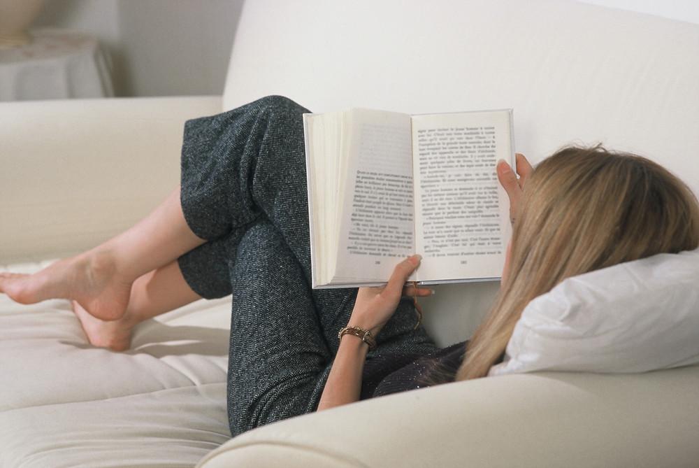 L'incipit presenta il libro al lettore