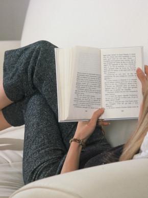 3 canalhas literários em histórias de chick lit
