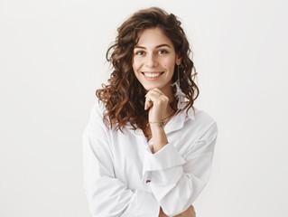 5 tips για φυσικά σγουρά μαλλιά