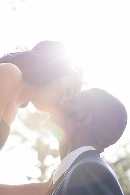 Pre-Marital Coaching
