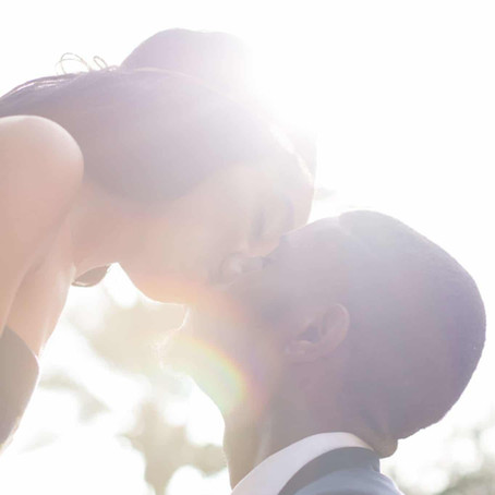 Jarida la Kusafiri #25 - International Kissing Day